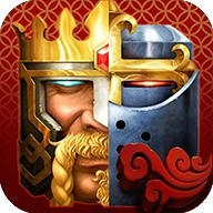 Clash of Kings : New Crescent Civilization
