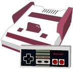 John NES Lite - NES Emulator