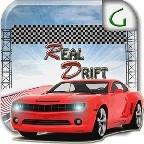Real Drifter