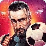 Underworld Football Manager - Bribe, Attack, Steal