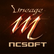 Lineage M