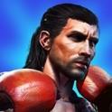 Mega Punch - Top Boxing Game