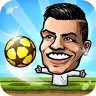 ⚽ Puppet Soccer Champions – League ❤️?