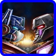 Quiz Transformers Trivia