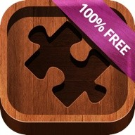 Jigsaw Puzzles Real