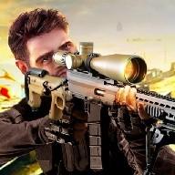 Sniper Elite Killer