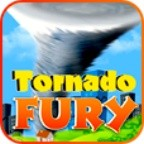 Tornado Fury