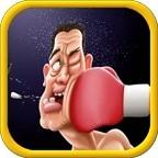 World Boxing Hero