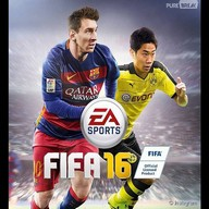 FIFA 16 Ultimate Team Guide