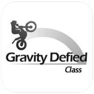 Gravity Defied Motorcycle Bike Race Racing Games
