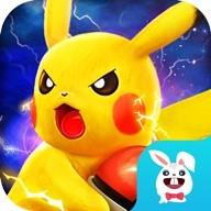 MonsterSaga Pokemon