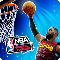 Basketball Fantasy Manager 2k20 - Playoffs Game ?
