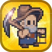 Tap Tap Craft: Mine Survival Sim