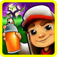 Subway Surfers Quiz