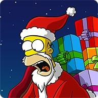 The Simpsons™: Tapped Out