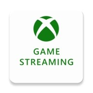 Xbox Game Streaming (Preview)