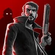 Death Move: Zombie Survival