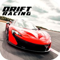 Drift Racing Fever