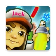 Hack Coins Subway Surfers