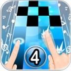 Piano Tiles 4