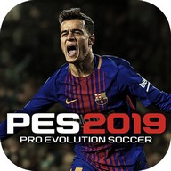 PES 2019 - FIFA PRO EVOLUTION SOCCER GUIDE