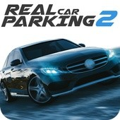 Real Car Parking 2 : Driving School 2020