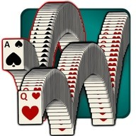 Solitaire - Offline Card Games Free