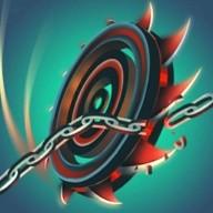 Swipe n cut : 2020's Latest Disc offline games