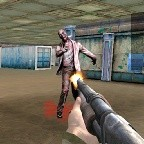 Zombie Killer – Apocalypse