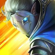 Manastorm: Arena of Legends