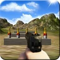 Real Shooting 3D