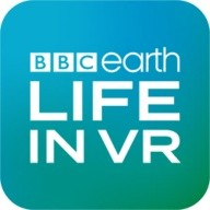 BBC Earth: Life in VR