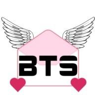 BTS Messenger (simulator)