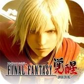Final Fantasy Awakening (Global)