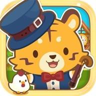 Happy Pet Story: Virtual Pet Game