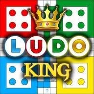 Ludo King™