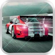 Real Car Racing Adventure