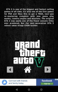 GTA 5 Tips