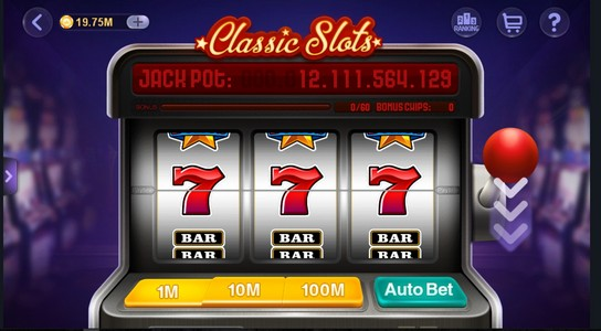 Domino Gaple Online Free Android Game Apk Com Cynking Gaple Poker By Cynking Games Download To Your Mobile From Phoneky