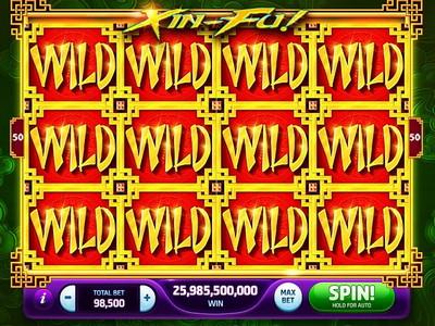 Circus Circus Reno - World Casino Directory Casino