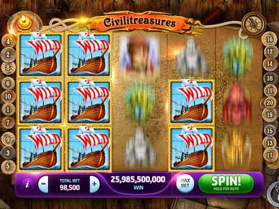 Solaire Resort & Casino - Job: Butler, Vip F&b - Joblum Casino