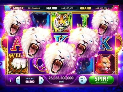 Lofaris Las Vegas Birthday Backdrop Casino Gold - Taiwan Online