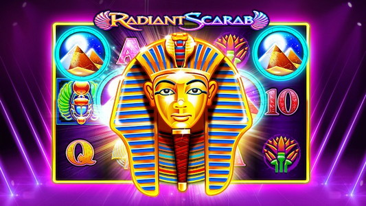 Golden Nugget Casino App - Preferred Insurance Center Casino