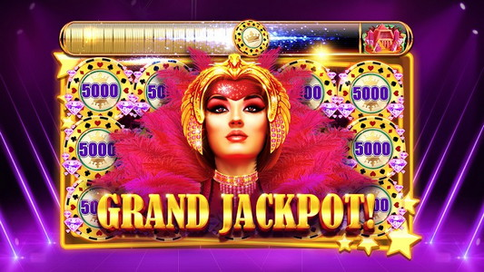 casino de montréal machine à sous Slot