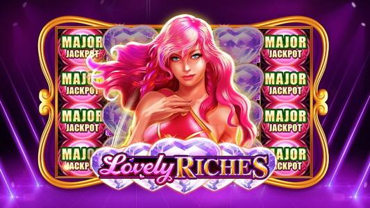 Forum – Star Casino What's On, Star Casino Praha – Arcus Slot Machine