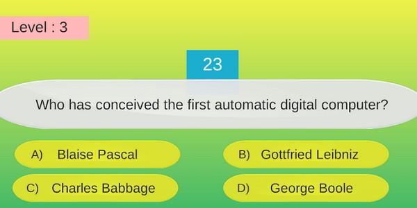 Quizz General Knowledge Quiz Game Android Game Apk Com Gamejuice Quizz Oleh Game Juice Download Ke Ponsel Anda Dari Phoneky