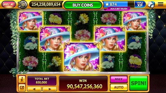 Valley View Casino Center San Diego Concerts - Xrrer Slot Machine