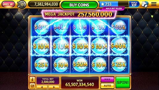 Casino, Nsw - South Australia Travel Slot Machine