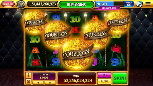 Tioga Downs Casino And Vernon - Automobilsport.com Casino