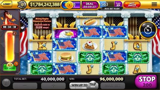Fiji Casino Casino